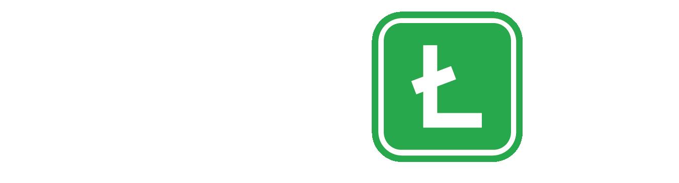 logo slider-07-07